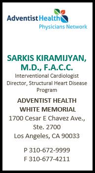 Sarkis Kiramijyan - Home